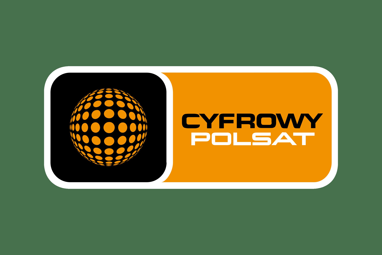 Infolinia Cyfrowy Polsat | Telefon, numer, kontakt, adres, informacje dodatkowe
