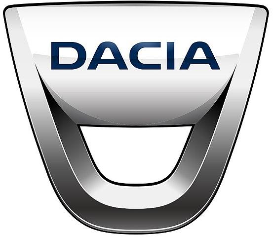 Infolinia Dacia | telefon, pomoc telefoniczna, e-mail, informacje dodatkowe