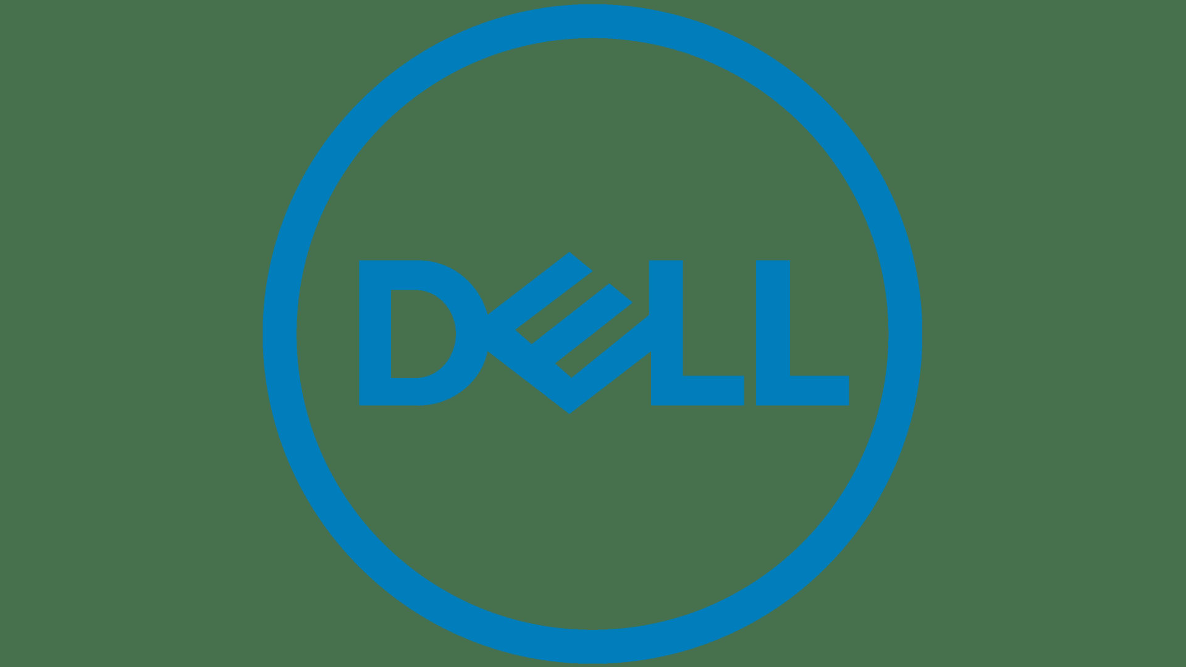 Dell infolinia | Numer, telefon, adres, informacje dodatkowe, kontakt