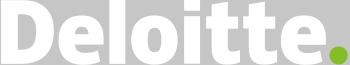 Infolinia Deloitte | numer, e-mail, telefon, informacje kontaktowe,  lokalizacje biur