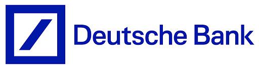 Deutsche Bank infolinia | Informacje dodatkowe, telefon, numer, adres, kontakt