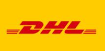 DHL Polska infolinia | Kontakt, numer, telefon, adres, dane kontaktowe