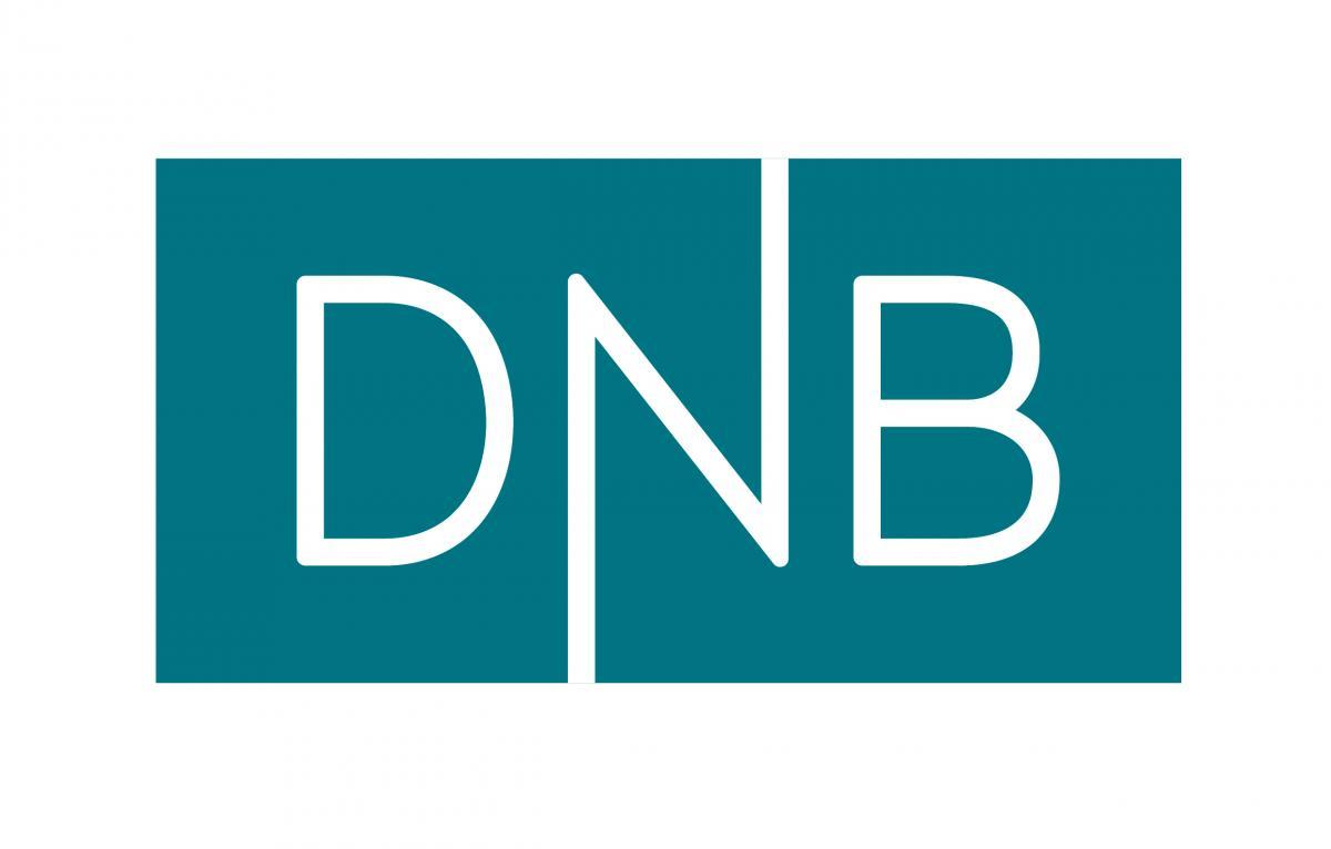 Dnb infolinia | Numer, adres, kontakt, informacje dodatkowe, telefon