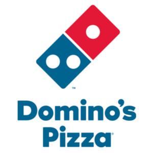 Domino's Pizza infolinia | Numer, telefon, informacje dodatkowe, adres, kontakt