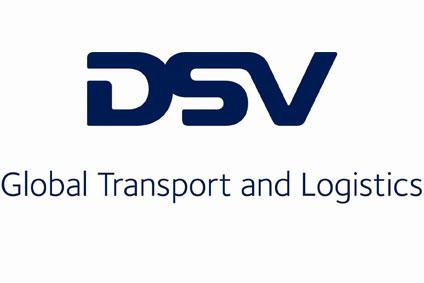 DSV infolinia | Adres, telefon, informacje dodatkowe, kontakt, numer