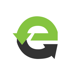 e-Deklaracje infolinia | Telefon, kontakt, numer, adres, dane kontaktowe