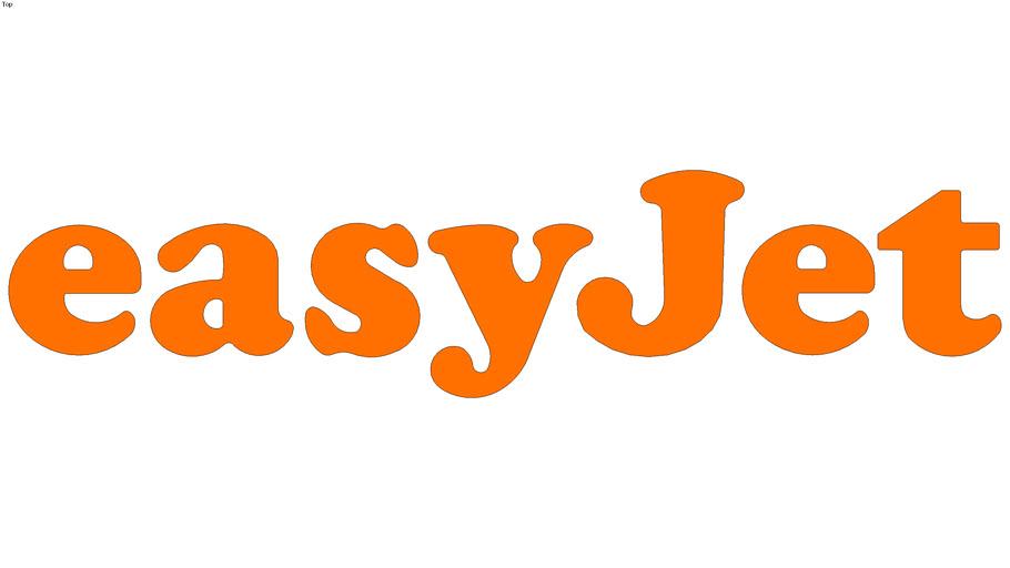 Infolinia EasyJet linie lotnicze   Numer, adres, kontakt, telefon, informacje dodatkowe