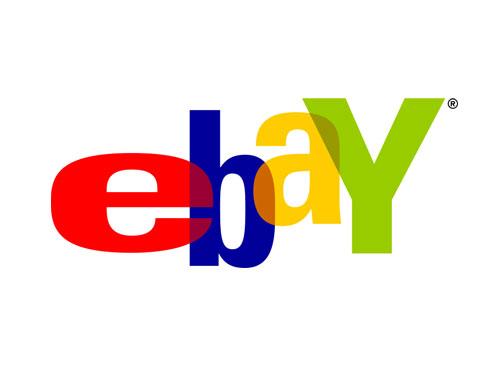 Ebay infolinia   Numer, adres, informacje dodatkowe, kontakt, telefon