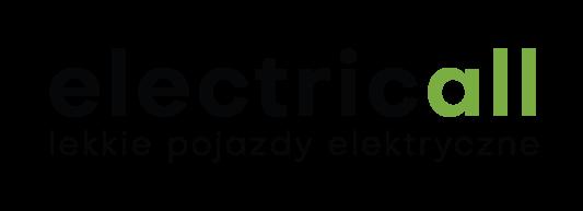 Infolinia Electricall | Telefon, kontakt, numer, adres, dane kontaktowe