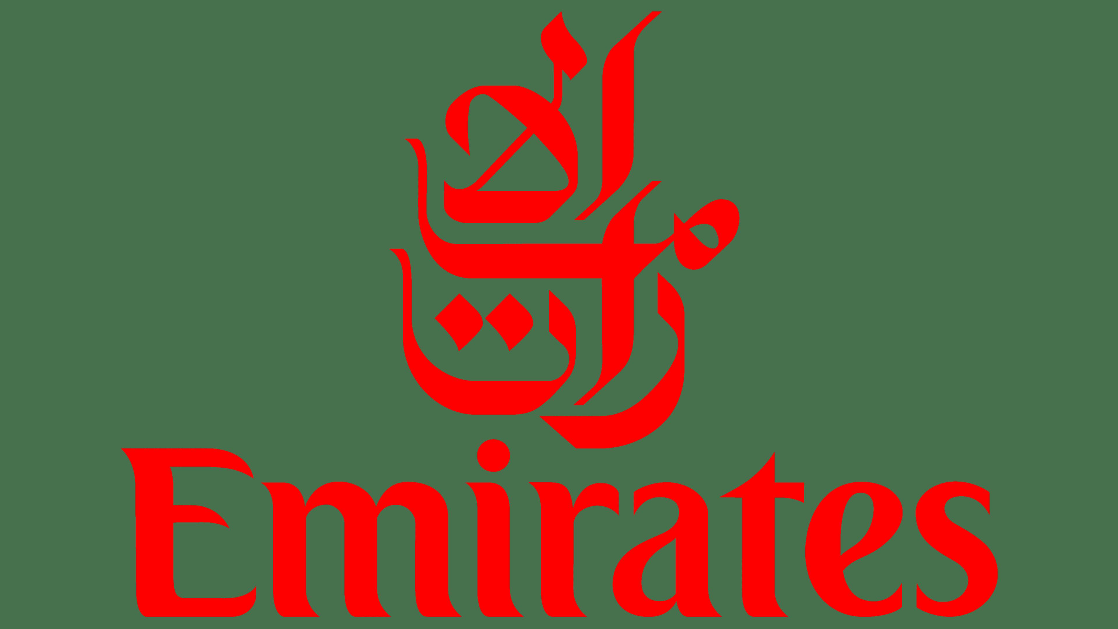Infolinia Emirates Airlines Linie Lotnicze | Numer, kontakt, telefon, adres, informacje dodatkowe