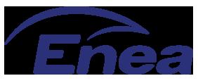 Infolinia Enea   Kontakt, telefon, numer, adres, informacje