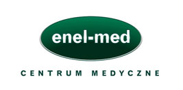 Enel Med infolinia   Numer, informacje dodatkowe, telefon, adres, kontakt