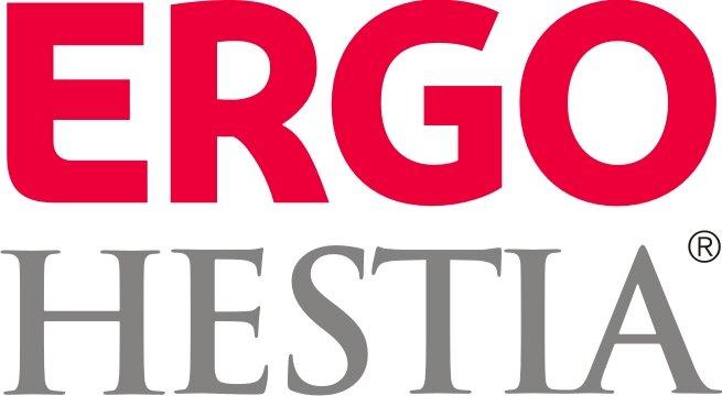 Infolinia ERGO Hestia | Telefon, numer, adres, kontakt, informacje dodatkowe