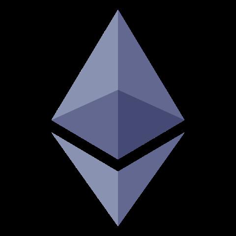 Infolinia Ethereum ETH | Telefon Kontakt Ethereum | Kryptowaluty blockchain tel