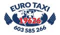 Infolinia Euro Taxi Rzeszów 24h | Numer taxi, telefon taksówka, kontakt