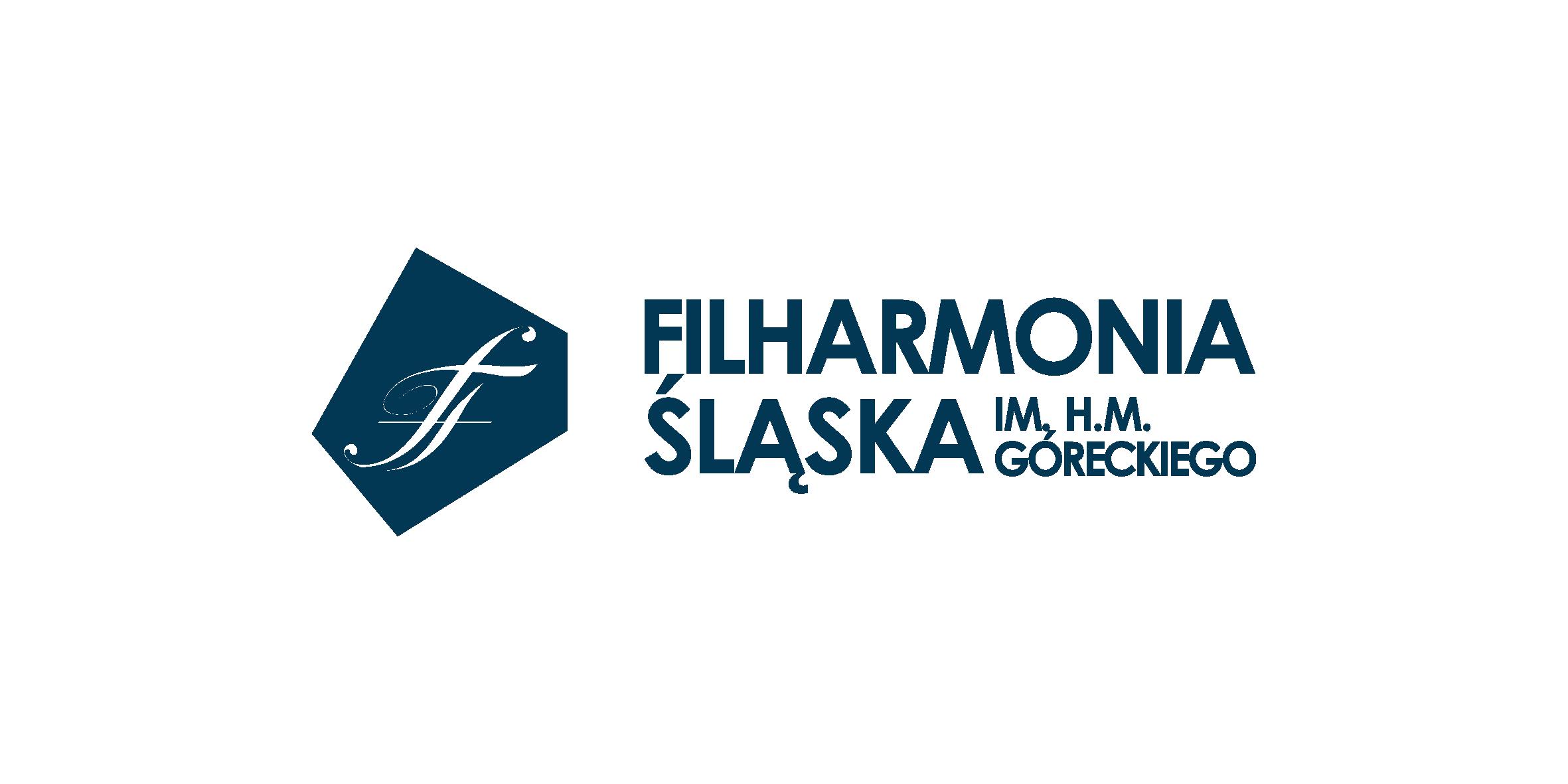 Filharmonia Śląska | telefon, kontakt, adres, numer