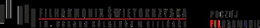 Filharmonia Świętokrzyska | kontakt, telefon, adres, informacje, bilety