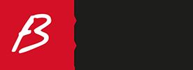 Filharmonia Bałtycka Infolinia | adres, telefon, e-mail, numer