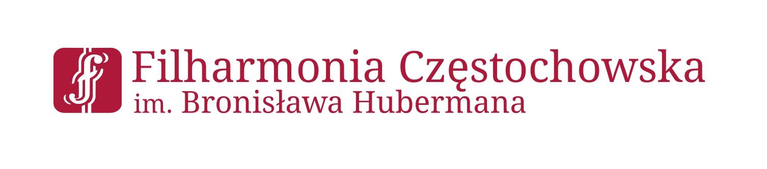 Filharmonia Częstochowska Infolinia | kontakt, telefon, adres, e-mail, numer