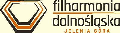 Filharmonia Dolnośląska Infolinia | telefon, e-mail, adres, kontakt