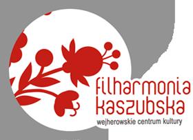 Filharmonia Kaszubska Infolinia   informacje kontaktowe, telefon, e-mail, numer, adres