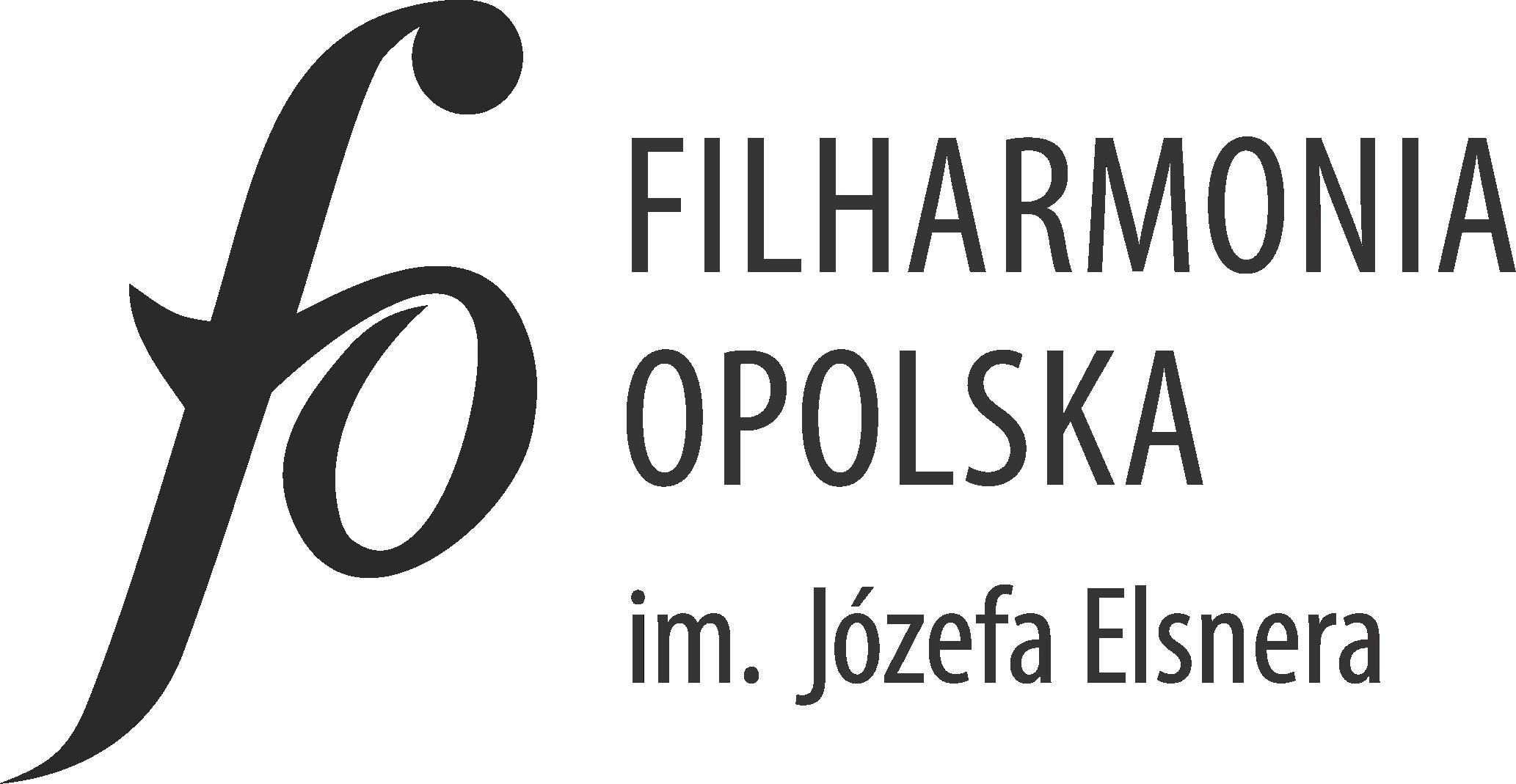 Filharmonia Koncertowa Infolinia   telefon, informacje kontaktowe, e-mail