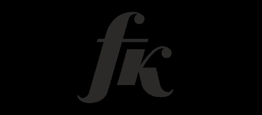 Filharmonia Koszalińska Infolinia | adres, kontakt, telefon, e-mail, bilety