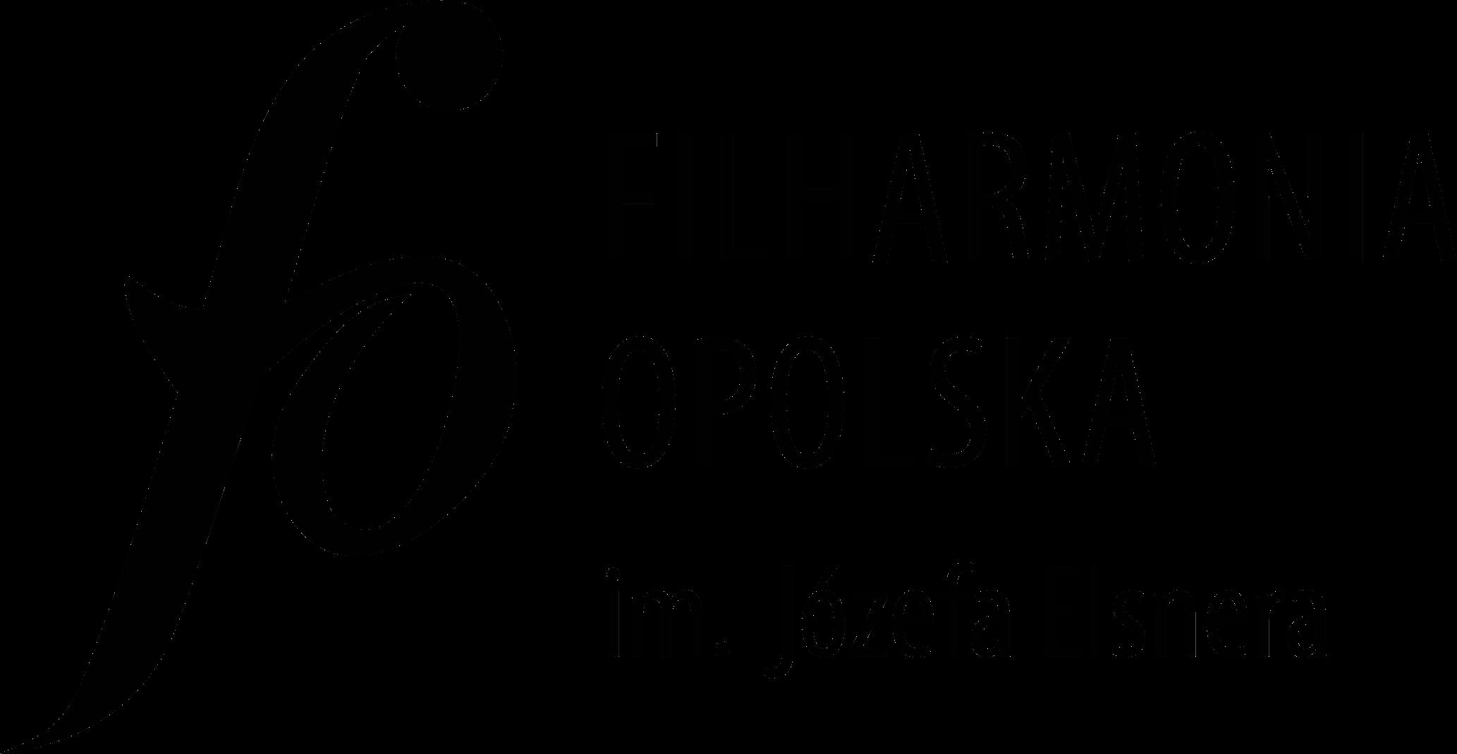 Filharmonia Opolska Infolinia | telefon, e-mail, faks, adres, kontakt
