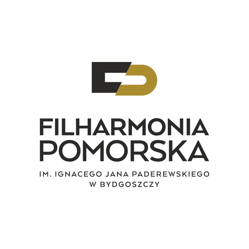 Filharmonia Pomorska w Bydgoszczy   kontakt, telefon, adres, informacje dodatkowe
