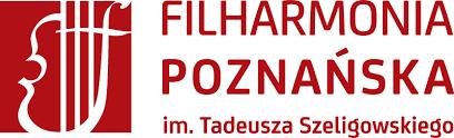 Filharmonia Poznańska | kontakt, telefon, adres, informacje dodatkowe