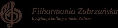Filharmonia Zabrzańska Infolinia   adres, telefon, e-mail, numer, kontakt