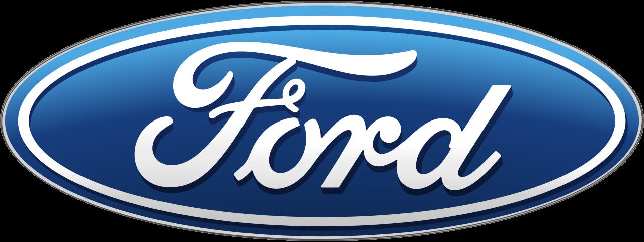 Infolinia Ford | numer telefonu, e-mail, kontakt, informacje dodatkowe