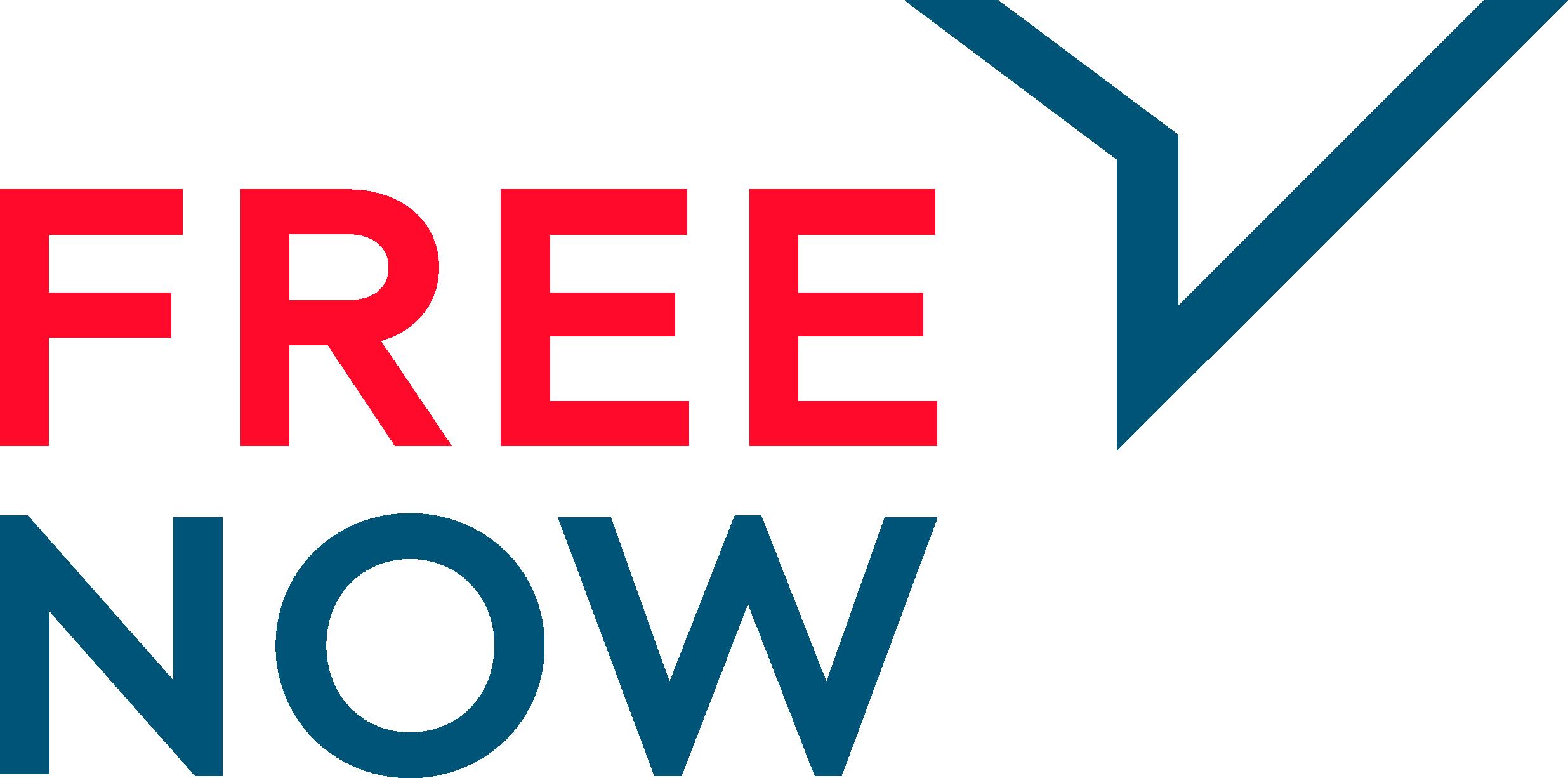 Infolinia FREE NOW | Telefon, kontakt, adres, dane kontaktowe