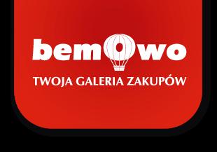 Infolinia Galeria Bemowo | Informacje dodatkowe, numer, adres, kontakt, telefon