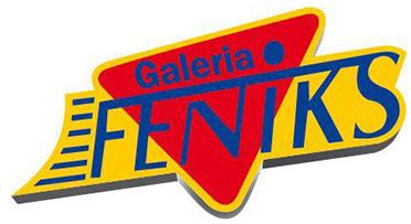 Infolinia Galeria Feniks | Telefon, adres, informacje dodatkowe, kontaktk, numer