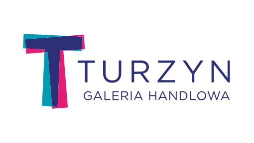Infolinia Galeria Turzyn | Telefon, numer, adres, kontakt, informacje dodatkowe