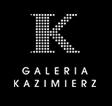 Infolinia Galeria Kazimierz | Telefon, kontakt, informacje dodatkowe, numer, adres