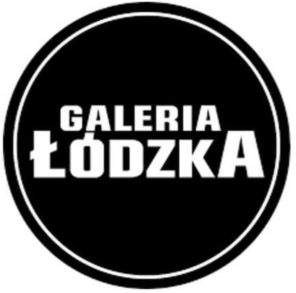 Infolinia Galeria Łódzka   adres, numer, kontakt, informacje dodatkowe, telefon
