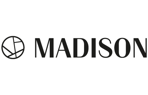 Infolinia Galeria Madison | Numer, informacje dodatkowe, adres, kontakt, telefon