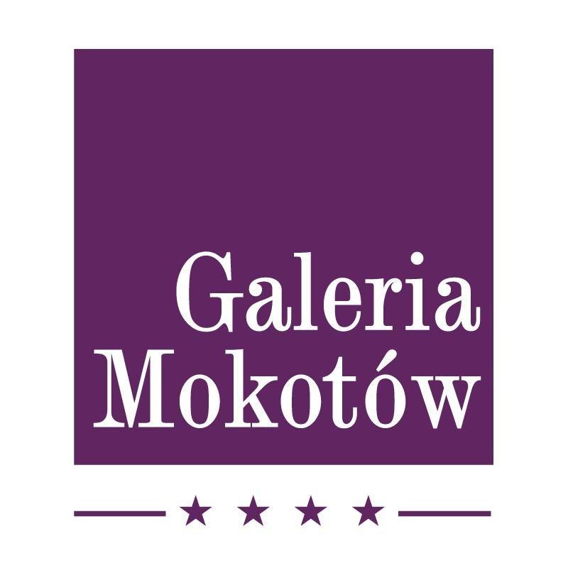Infolinia Galeria Mokotów   Telefon, adres, numer, kontakt, informacje dodatkowe