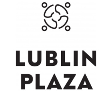 Infolinia Plaza Lublin   Telefon, adres, inromacje dodatkowe, numer, kontakt