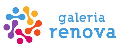 Infolinia Renova   Telefon, numer, informacje dodatkowe, adres, kontakt