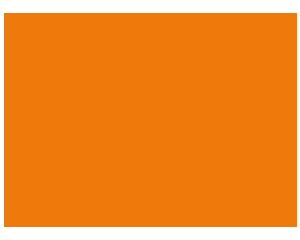 Infolinia Galeria Słoneczna | Numer, telefon, adres, kontkat, informacje dodatkowe
