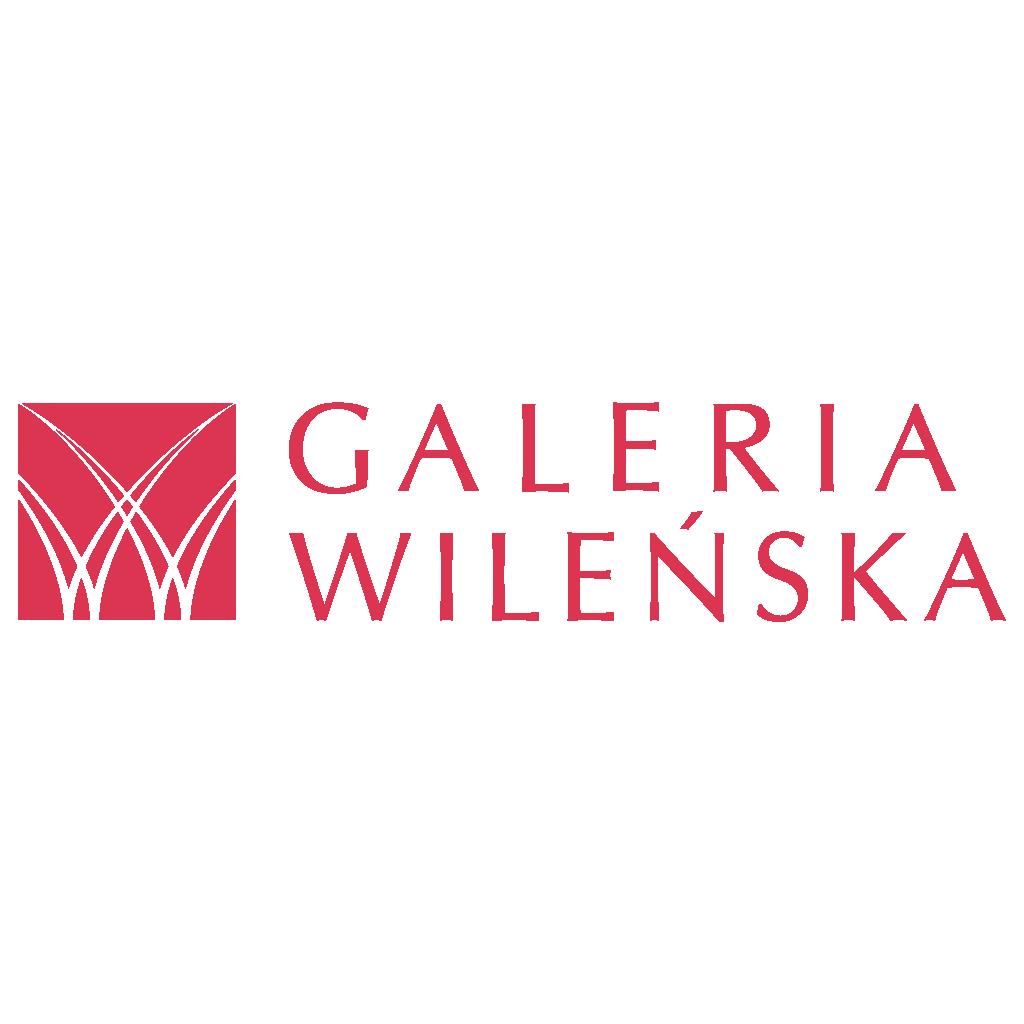 Infolinia Galeria Wileńska | Telefon, adres, informacje dodatkowe, numer, kontakt