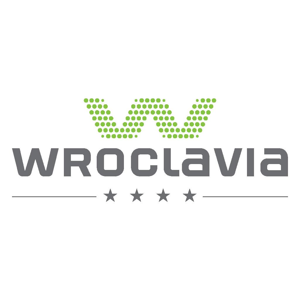 Infolinia Galeria Wroclavia   Adres, kontakt, numer, telefon, informacje dodatkowe