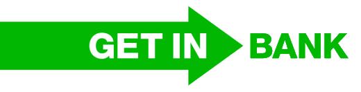 Getin Bank infolinia | Telefon, kontakt, numer, informacje dodatkowe, adres
