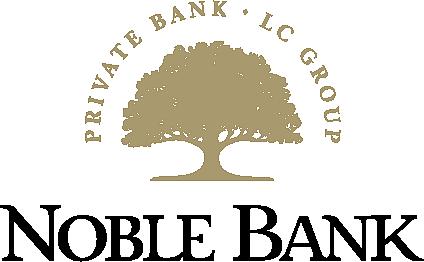 Getin Noble Bank infolinia | Telefon, adres, kontakt, numer, informacje dodatkowe