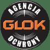 Infolinia Glok Ochrona | Kontakt, numer, informacje dodatkowe, telefon, adres