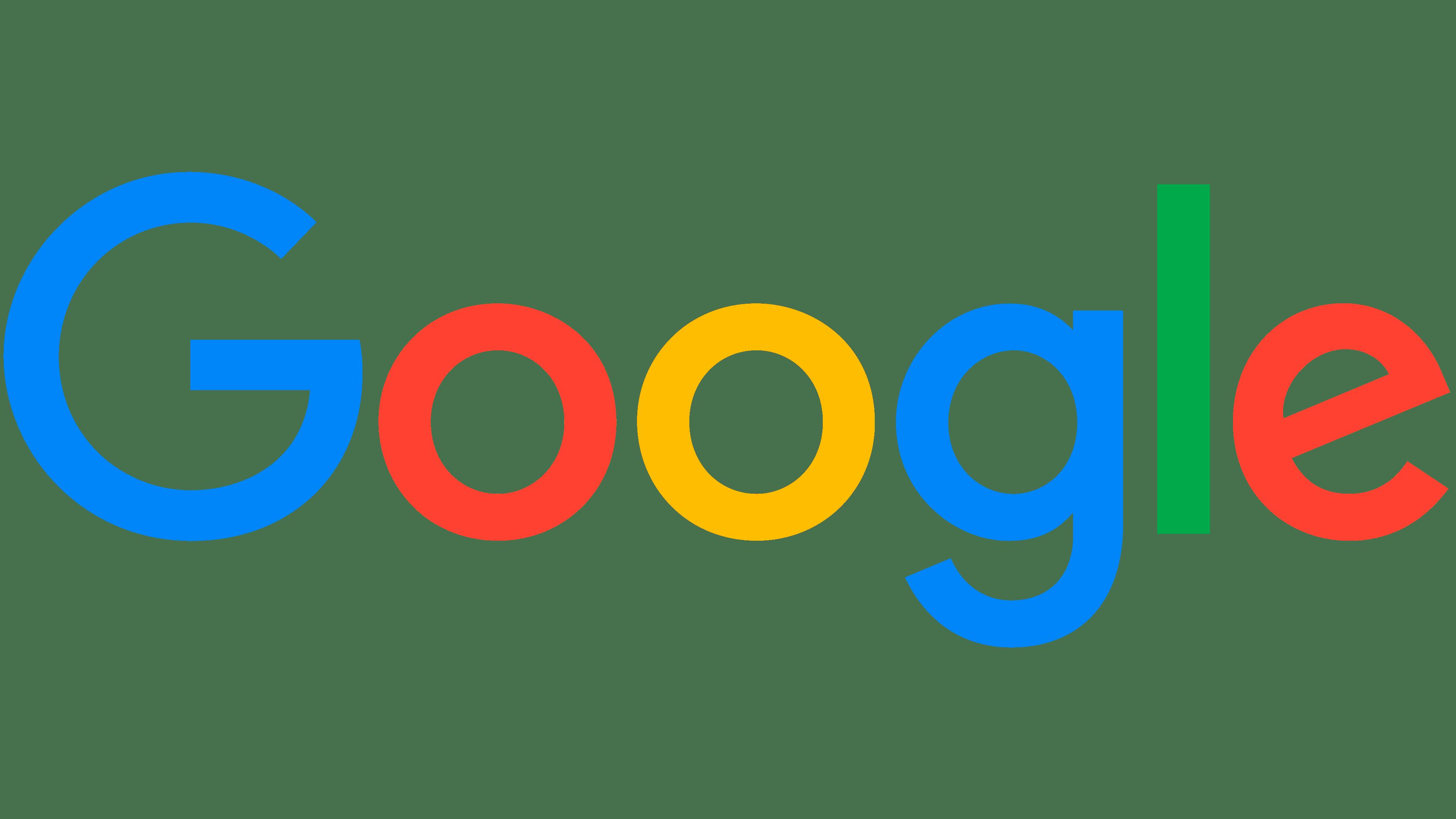 Google infolinia | Telefon, informacje dodatkowe, adres, kontakt, numer