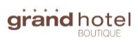 Infolinia Grand Hotel Boutique Rzeszów   Numer, adres, telefon, informacje dodatkowe, kontakt